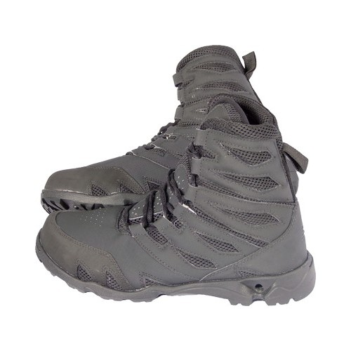 Ursuit Tactical Trek Boots 2