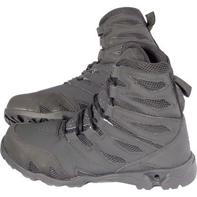 Ursuit Tactical Trek Boots 2