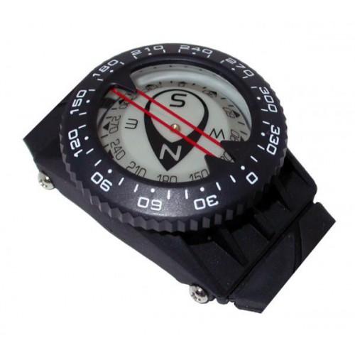 Beaver Navigator Kompas na nadgarstek