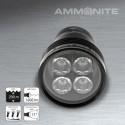 Ammonite System Solaris