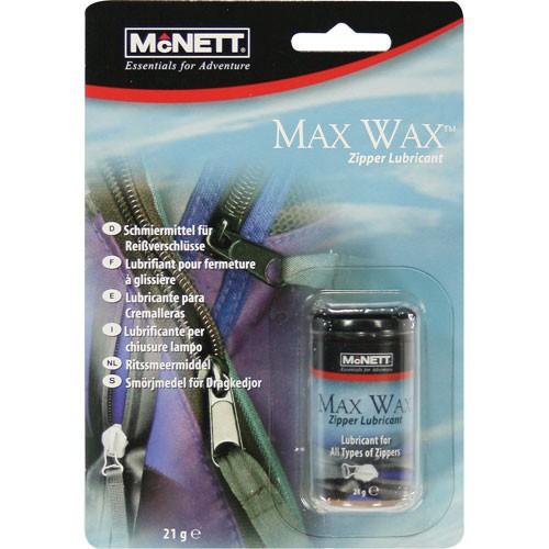 Max Wax smar do zamków