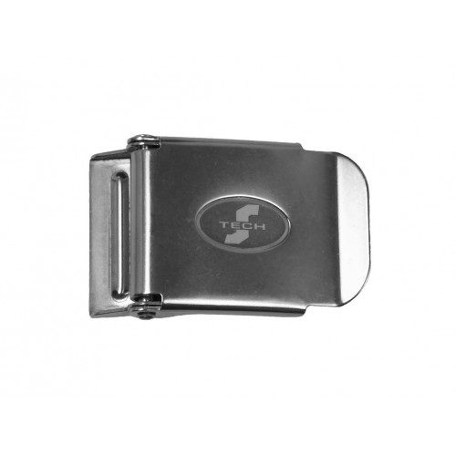 Scubatech Klamra 50mm