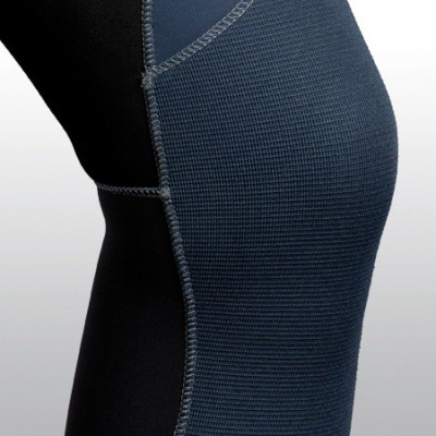 SeacSub iFlex mokry skafander - overall