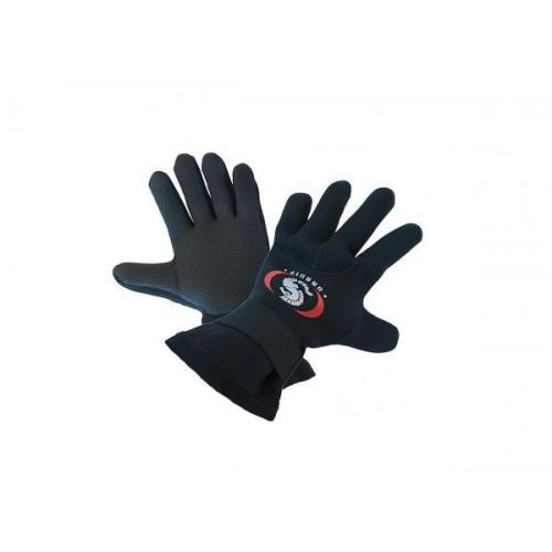 Ursuit Rękawice neoprenowe 3 mm