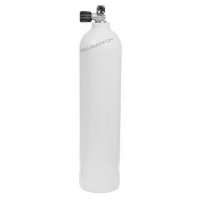 Polaris Butla aluminiowa 7L