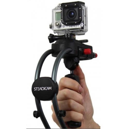GoPro Steadicam Smoothee