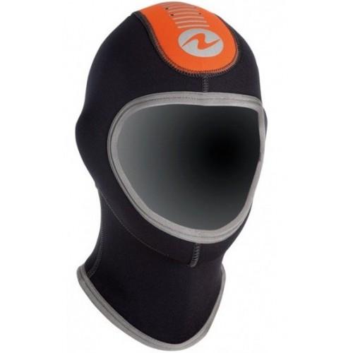 Aqualung Concept Hood