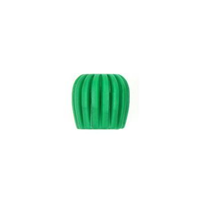 Gałka zielona - nitrox