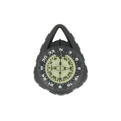 Uwatec Kompas FS-1 + Retractor ***