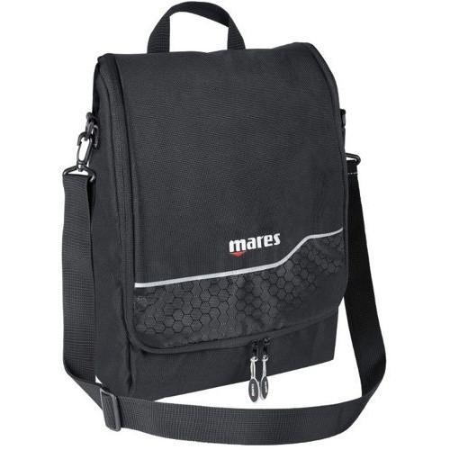 Mares Bag Cruise Reg torba na automat