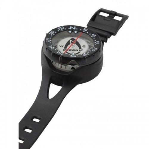Oceanic Kompas Sidescan