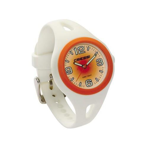 Cressi LIZ zegarek wodoodporny