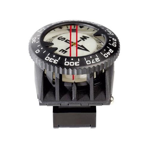 Cressi kompas na rękę