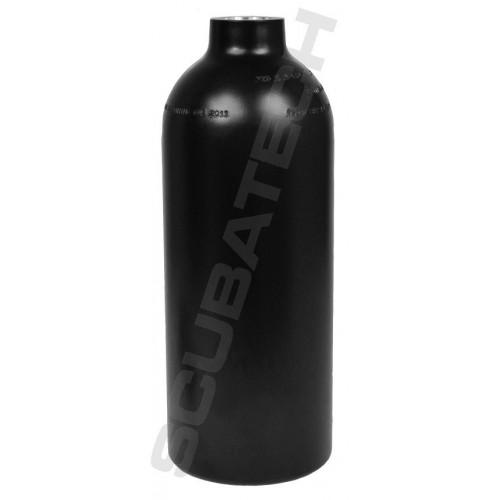 Luxfer butla aluminiowa 0,85l płaszcz argonu