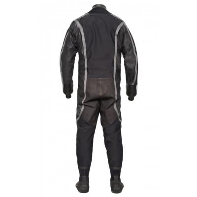 Bare SB System Drysuit