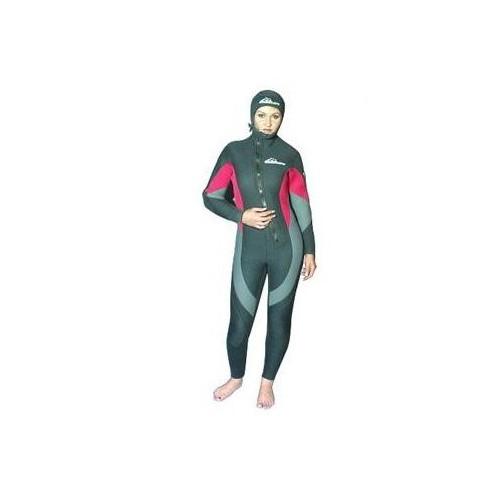 Ocean Pro CLASIC 7MM PLUSH