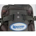 Halcyon Contour SM