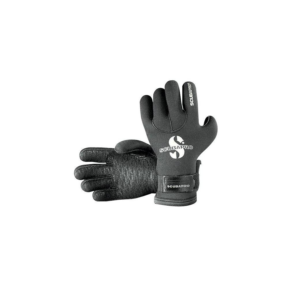Scubapro HYPER-FLEX 3mm ELASTO