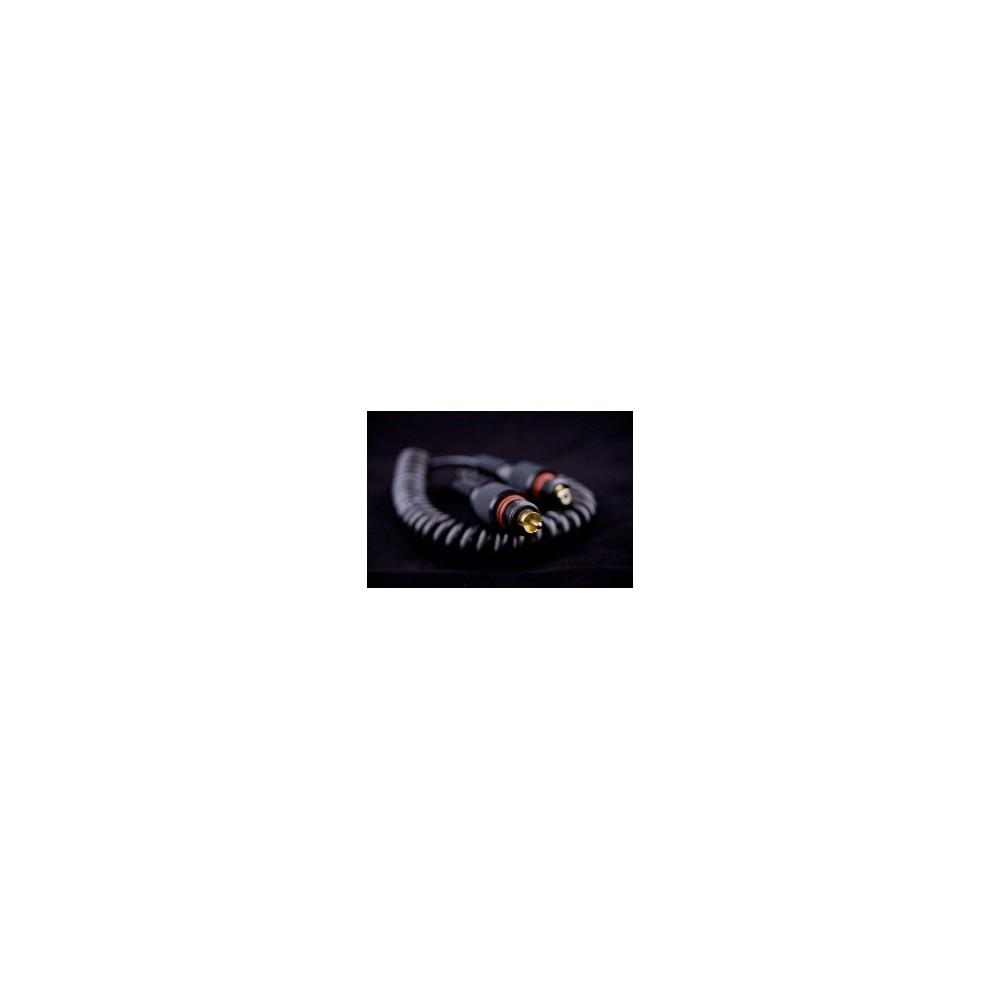 """Ammonite System PRZEWÃ""""D ŁĄCZĄCY SPIRALNY"""