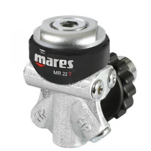Mares MR 22