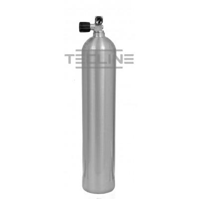 Luxfer Butla aluminiowa 5,7 L Luxfer (S040) - płaszcz