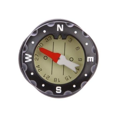 Uwatec Kompas C-1