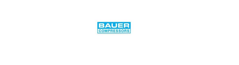 filtry Bauer