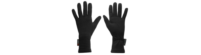 Rękawiczki dla nurka