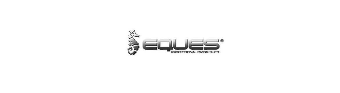Serwis Eques