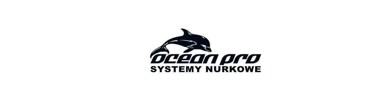 Serwis Ocean Pro