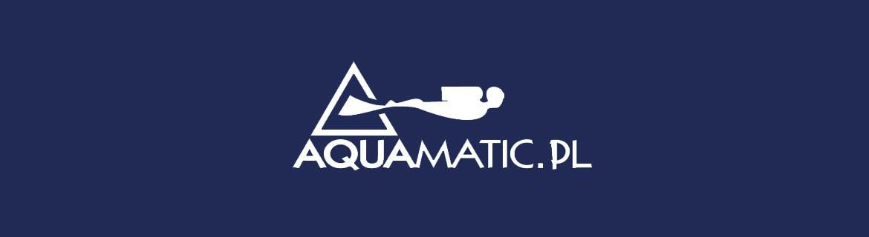 Aquamatic.pl Centrum Nurkowe