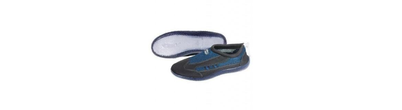Buty Plażowe