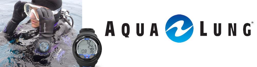 Aqualing i300 komputer