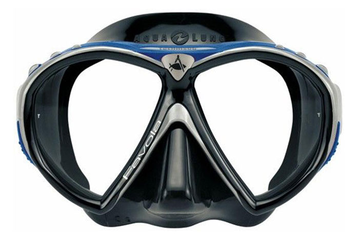 Technisub Favola - maska nurkowa