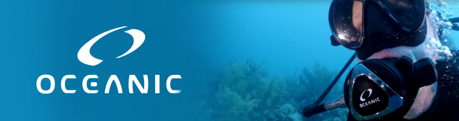 Automat Oceanic Delta 5
