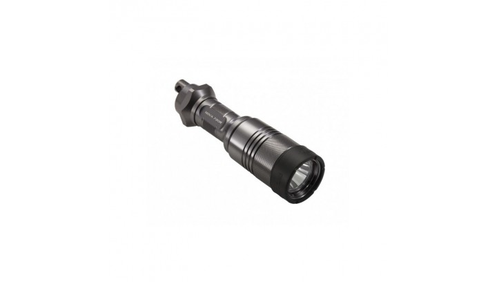 Scubapro latarka Novolight 720 R