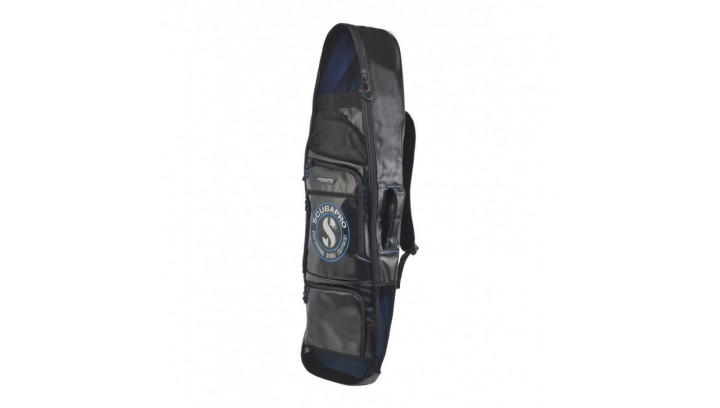 Scubapro Apnea Beach Bag
