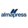 AlmaPress