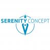 Serenity-Concept