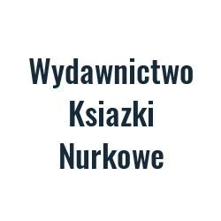 Wydawnictwo Ksiazki Nurkowe