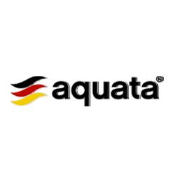 Aquata